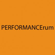 PERFORMANCErum-Ord og performance -