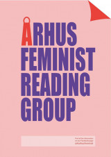 Århus Feminist Reading Group: Gender neutral fashion -
