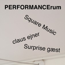 PERFORMANCErum-februar 2016 -
